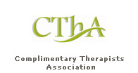 complimentary-therapists-association